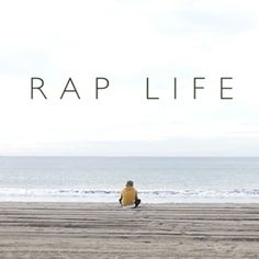 Asher Roth's Rap Life [part of the FueledbyFirefly series]