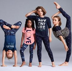 Why Backlash To This 'Racist' Gap Ad Is Complicated