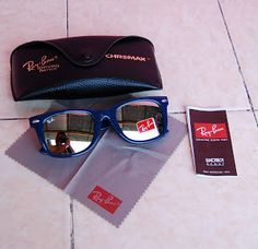 Discount ray ban sunglasses