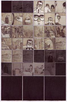Petite histoire de la bande dessinée argentine