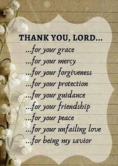 Thank you Jesus for everything. Prayer Scriptures, Bible Prayers, Faith Prayer, God Prayer, Prayer Quotes, Bible Verses Quotes, Faith In God, Faith Quotes, Religious Quotes