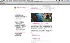 turismodeleon.com