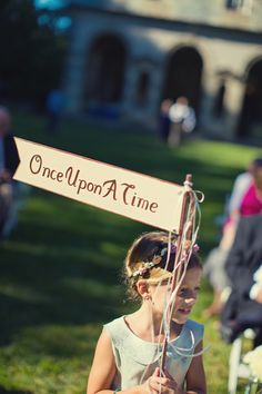Once Upon A Time Sign http://mstudiosri.com/