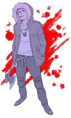 Character Concept, Concept Art, Cartoons, Illustration Art, Hero, Characters, Facebook, Comics, Artwork