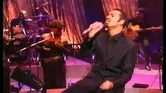 George Michael Unplugged - Everything She Wants. Brilliant live performance. Keva xo