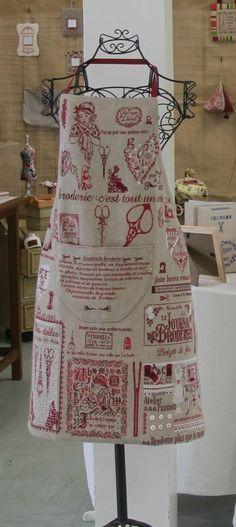 expo Brest point de croix 2012 - PAULAU CROISE A L'OUEST