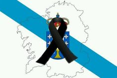 Asking for prayers for victims of train crash in beautiful Galicia, Spain, way of St. James. Blood donations needed.