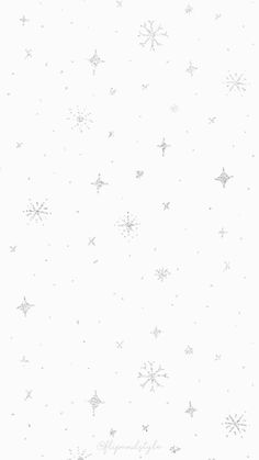 glittersnow.png (1242×2208)