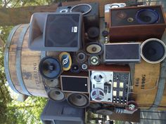 BottleRock Napa Valley - Wine & Music :)