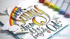 tammy-tutterow-designs-card-2
