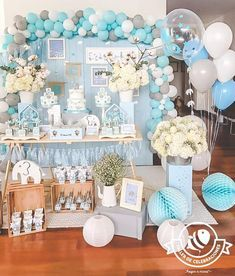 Jay D'Event Stylist By:arncamugao design Baby Shower Food For Girl, Baby Shower Niño, Baby Shower Gifts For Boys, Baby Shower Decorations For Boys, Boy Baby Shower Themes, Baby Shower Cupcakes, Baby Shower Games, Baby Shower Parties, Baby Shawer