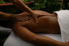 Un masaj poate fi fara nici o indoiala una dintre formele de relaxare a corpului…