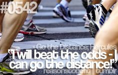 """#0542 
