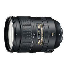 Nature & Wildlife Photography Lenses | Nikon