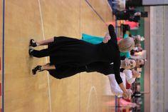 Este - Campionato Regionale Veneta Danza Sportiva. Momenti di Danza...