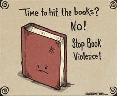 Report book abuse http://www.cavendishsq.com/