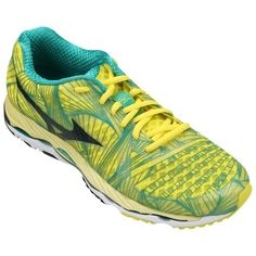 salomon speedcross 3 netshoes opiniones
