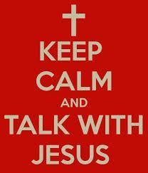 Image result for arise prayer group google