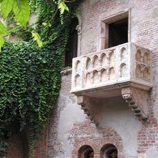 Afbeeldingsresultaat Voor Romeo And Juliet Balkon Toffe Dingen