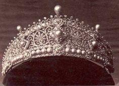 Image result for koechert juwelier