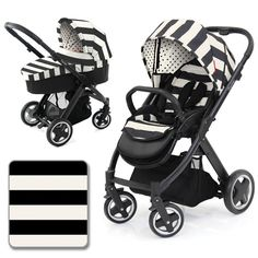 2014 Stroller, Pram Review! Baby Jogger City Select, Versa, Bugaboo Camelon 3, Stokke Crusi, Uppababy Alta, Babystyle Oyster Max, Steelcraft Strider Compact http://www.minilily.com/2014/05/baby-jogger-city-select-versa-bugaboo.html
