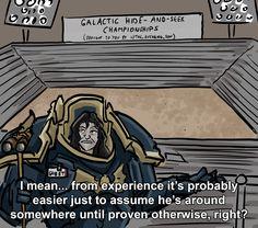 Warhammer 40k Memes, Game Workshop, Comic Styles, Emperor, Geeks, Destiny, Board Games, Halo, Muse