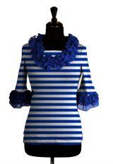Modest Clothing Webstore ~ C.  http://www.jademackenzie.com/
