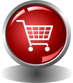 Κατασκευή eshop από την websitepro, για να πετύχετε άμεσες online πωλήσεις από το ηλεκτρονικό σας κατάστημα. Εύκολο περιβάλλον πολλές λειτουργίες.