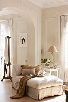 Cosy and relaxing... A little piece of Heaven.