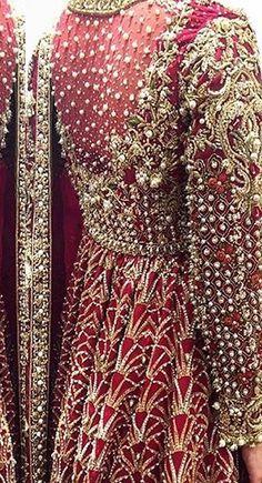 sajsacouture@gmail.com Indian Wedding Wear, Pakistani Wedding Outfits, Indian Bridal Fashion, Pakistani Dresses, Indian Attire, Indian Outfits, Emo Outfits, 1800s Fashion, Gq Fashion