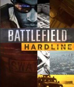 Battlefield Hardline - http://www.game-centrum.cz/shop/battlefield-hardline/