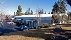 LoopNet - Empire Corporate Park - D, Office-R&D, 63140 Britta Street, Bend, OR