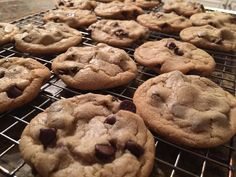 [Homemade] Freshly baked #recipes #food #cooking #delicious #foodie #foodrecipes #cook #recipe #health