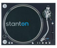 Stanton ST150 (x2)