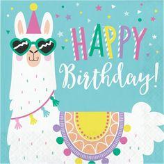 Happy Birthday Greetings TRENDY LEHENGA PHOTO GALLERY  | SATISHSILKMILLS.COM  #EDUCRATSWEB 2020-06-12 satishsilkmills.com https://www.satishsilkmills.com/imgsmall/medium2/Art-Silk-Beige-Embroidered-Lehenga-GFL_1028_1.jpg