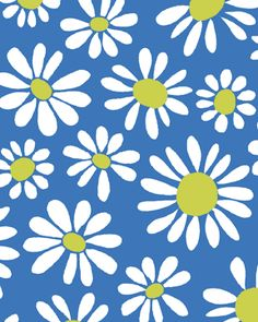 Blue+Citron+Small+Daisy+Bloom,+Crazy+Daisy+by+Benartex+at+Creative+Quilt+Kits  Use Code- PINTEREST10 to receive 10% off your order at check out!!