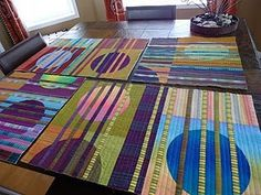 wow. from http://www.thequiltingedge.com/ #quilts
