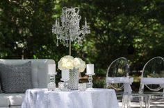 Destin Navarre Wedding Event Services