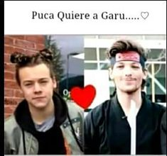 Read 021 from the story Memes de Y Larry. One Direction Harry, One Direction Memes, Larry Stylinson, Imprimibles One Direction, Funny Images, Funny Pictures, Funny Umbrella, Larry Shippers, Harry Styles Edits