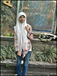 Holiday in Alun alun Kota Malang