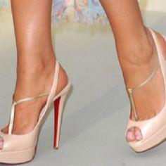 gorgeous shoes | gorgeous shoes | Shoes