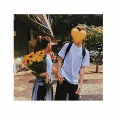 Couple Goals Teenagers Pictures, Cute Couple Images, Cute Love Pictures, Couples Images, Creative Instagram Stories, Instagram Story Ideas, Cute Twitter Headers, Cute Couple Wallpaper, Ideas