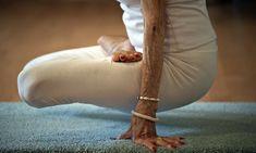 شاومبرا : Yoga