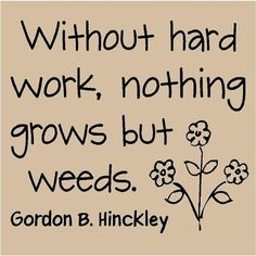 Image result for garden quotes
