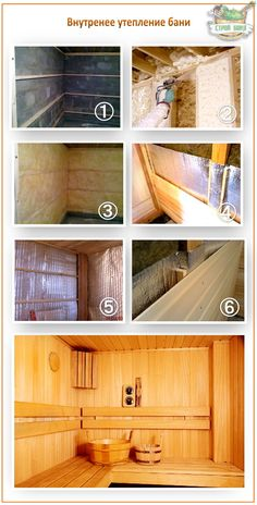 Home workout room diy 32 Trendy Ideas Sauna Design, Home Gym Design, House Design, Sauna House, Sauna Room, Workout Room Home, Workout Rooms, Building A Sauna, Building A House