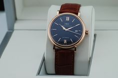 Replica IWC 2013 New Watch $179.00 http://www.luxuryforsell.com/replica-iwc-2013-new-watch-p-2778.html?zenid=fnugi6qa299a1b4u4b2gdpp5p7