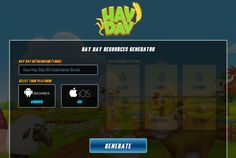 hay day cheats hay day cheats ios hay day diamond hack hay day free diamonds hay day hack hay day hack android hay day mod apk how to hack hay day how to get free diamonds on hay day hay day hack no human verification Ios, Hay Day App, Android, Point Hacks, App Hack, Game Update, Game Resources, Test Card, Mobile Game