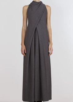 complexgeometries | RIVET DRESS Creative Inspiration, One Shoulder, Women Wear, Unisex, Clothes, Shopping, Collection, Dresses, Sewing
