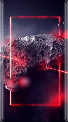 146 Best Samsung S7 S8 Wallpapers Images In 2019 Beautiful