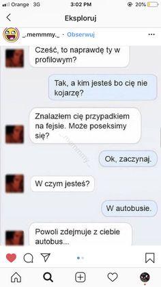 Wtf Funny, Funny Cute, Polish Memes, Im Depressed, Past Tens, Turu, Dead Memes, Haha, Jokes